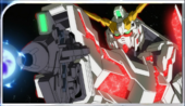 GundamU1