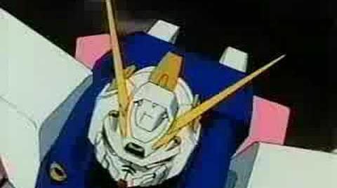 G Gundam - Toonami Promo (60 Seconds)