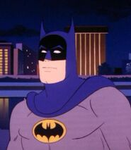 Batmansf