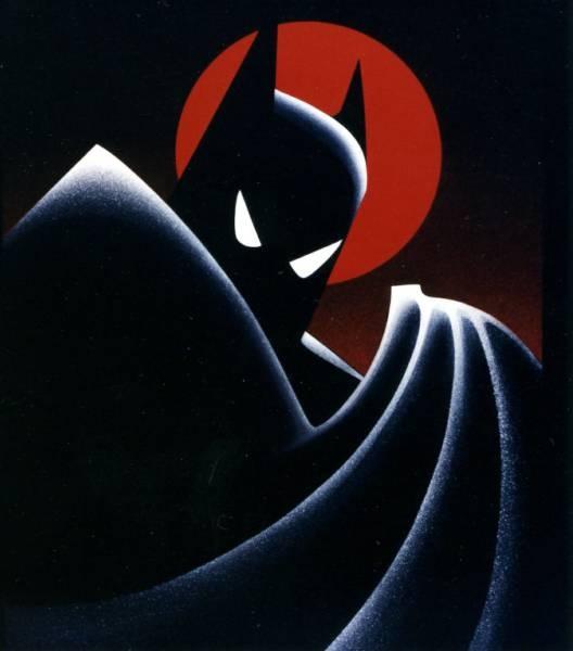 Image - Batman Animated Series.jpg