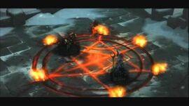 Diablo 3 Game Review