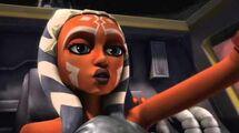 Star Wars The Clone Wars Toonami Intro 2
