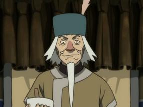 Kahiko (SofG)
