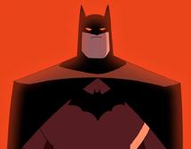 Batman (The Animated Series)