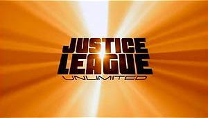 Justiceleagueunlimited-title