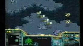 Starcraft - Toonami Game Review