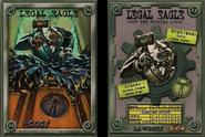 LegalEagleCard