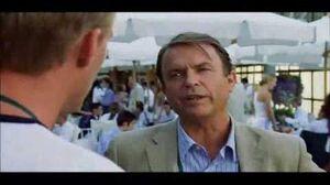 Wimbledon - Movie Trailer
