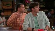 Two and a Half Men - The Ol' Mexican Spinach (Preview)