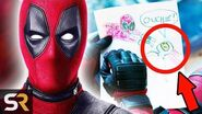 10 Amazing Superheroes Who Would Be Real Life Psychopaths