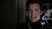 TV's Scariest Mom