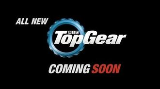 Top Gear - Series 24 - First Look