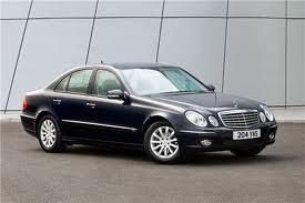 Mercedesbenz555