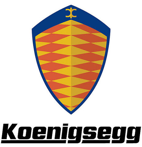 File:Koenigsegg-logo.jpg