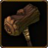 Icon-woodenmace