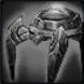 Spidermines