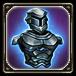Armorexpertise
