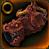 Shroomshredder icon