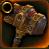 The Mini Maul icon