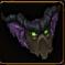 Exorcist helm