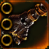 Starfalls Command icon