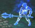 Corpsefire Warrior 01