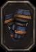 Normal Gloves