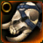Slaughterpauldrons icon