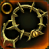 Corpseleather Mantle icon
