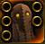 The Asphyx icon