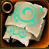 Emberweave Shoulders icon