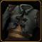 Exorcist chest