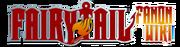 Fairytail Fanon Wiki-wordmark