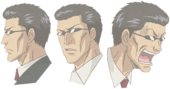 Johannes Expressions