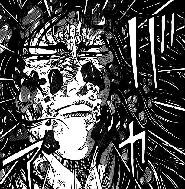 Image - Starjun Mask Breaks.jpg