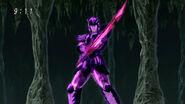 Coco Poison Armor