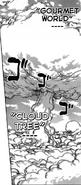 Cloud Tree