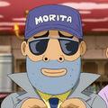 MoritaGC