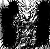 Midora devil
