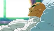 Mansam anime 147
