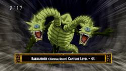 Balbamoth Eps 54