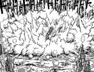 DeathFallsRegalDeath