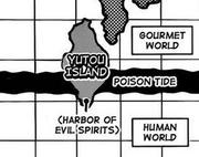YuutoIsland