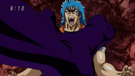 -A-Destiny SGKK- Toriko - 05 (1280x720 H264 AAC) -347CFA57- Mar 23, 2013 7.13.24 PM
