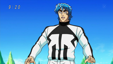 -A-Destiny- Toriko - 47 (1280x720 h264 AAC) -8134BFC6- Apr 12, 2013 9.03.07 PM