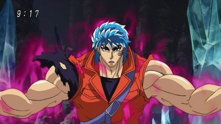 -A-Destiny- Toriko - 55 (1280x720 Hi10p AAC) -C1334418- Apr 29, 2013 7.15.56 PM