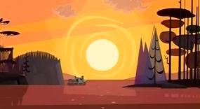 SundownBoatofLosers