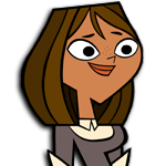 File:TDI Courtney.png