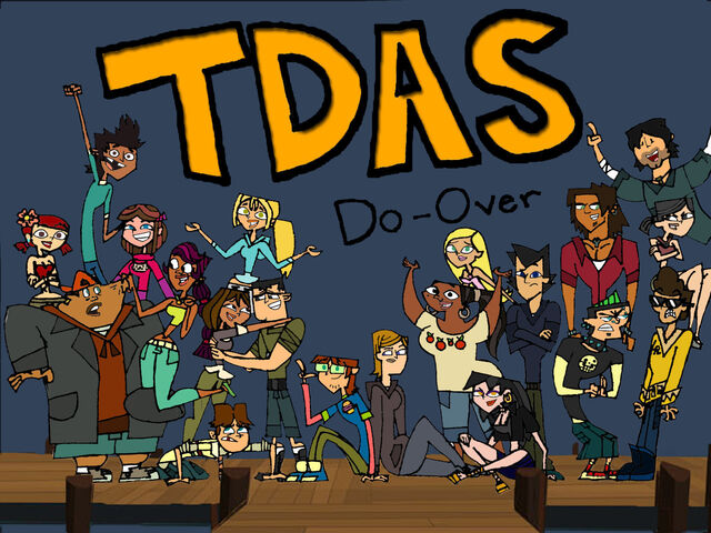 File:TDASDO.jpg