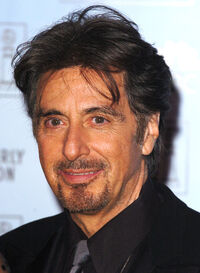 Al Pacino   Total Movies Wiki   Fandom powered by Wikia  Al Pacino